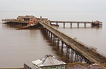 Birnbeck Pier and Island.jpg