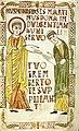 Bischof Erembert gegenüber dem heiligen Martin.jpg