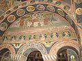 "Biserica ""Sf.Voievozi"" - Flamanzesti din Curtea de Arges (36).JPG"