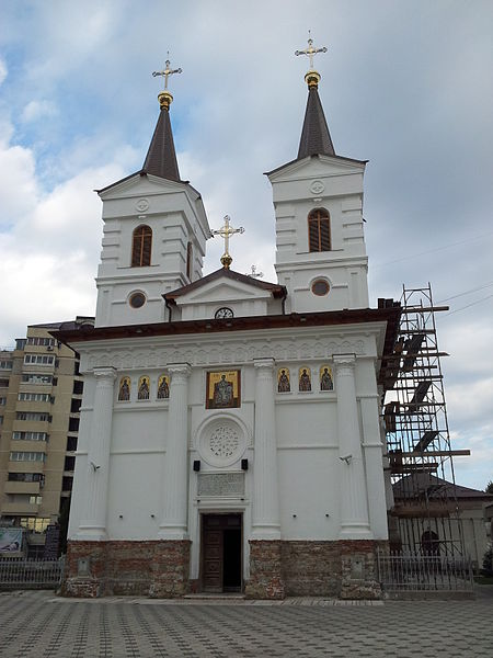 File:Biserica Sf. Nicolae Bacau.jpg