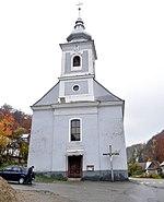 Biserica Sfanta Varvara din CavnicMM.JPG