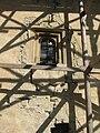 Biserica Tăierea Capului Sfântului Ioan Botezătorul din Reuseni14.jpg