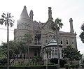 Bishop's palace side.jpg