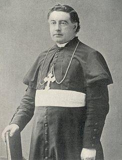 Camillus Paul Maes
