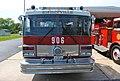 Bishopville Volunteer Fire Department (7298910726) (2).jpg