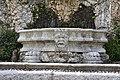 Bisuschio - Villa Cicogna Mozzoni 0238.JPG
