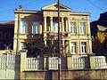 Bitola architecture 16.JPG