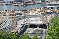 Bjørvikatunellen.jpg