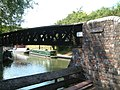 Black Country Museum Canal and Browns Bridge.jpg