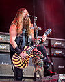 Black Label Society - Wacken Open Air 2015-1727.jpg