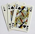 Black Maria-penalty cards-spades-IMG 6001.jpg