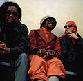 Black eyed peas-07.jpg