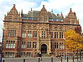 Blackburn - DSC03767.JPG