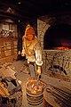 Blacksmith (6115381657).jpg