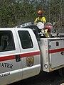 Blackwater National Wildlife Refuge engine (5474627964).jpg