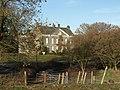 Blaenpant Mansion - geograph.org.uk - 1111669.jpg
