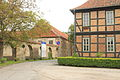 Blankenburg , Kloster Michaelstein 001.JPG