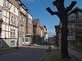 Blankenburg Löbbeckestraße.jpg