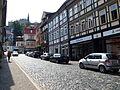 Blankenburg Traenkestrasse.JPG