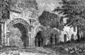 Blasimon-abbaye-1883-1349.png