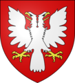 Blason ville fr Foussemagne (Belfort).png