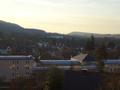 Blick auf Bad Harzburg 2.png