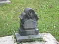 Blocton Italian Catholic Cemetery 14.JPG