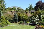 Bloedel Floral Conservatory, Queen Elizabeth Park - Vancouver, Canada - DSC07601.JPG