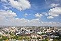 Bloemfontein, Free State, South Africa (19915286464).jpg
