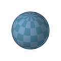 Blue-sphere.png
