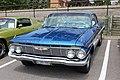 Blue IMG 6188 (20735417775).jpg