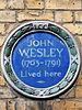 Blue_plaque_-_john_wesley_01