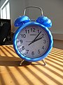 Blue alarm clock (3).jpg