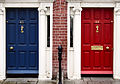 Blue and red doors (256704837).jpg