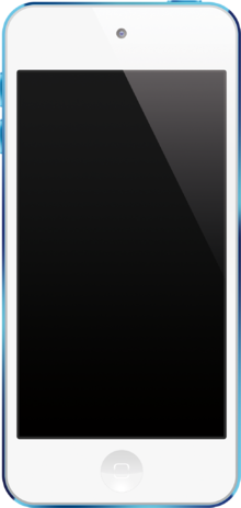 Blue iPod touch 5th Generation.png