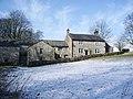 Bluebutts Farm - geograph.org.uk - 739215.jpg
