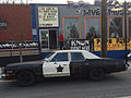 Bluesmobile at Poor David's Pub in Dallas.jpg