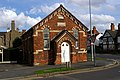 Bluestone Lane Chapel - geograph.org.uk - 251121.jpg