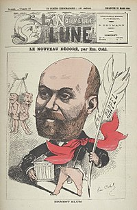 Blum, Ernest (Em. Cohl, Nouvelle Lune 20 mars 1881).jpg