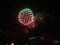 BoW fireworks.jpg