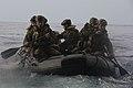 Boat Operations 150202-M-GR217-212.jpg