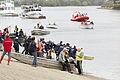 Boat Race 2014 - Reserve Race (29).jpg