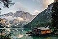 Boathouse on a mountain lake (Unsplash).jpg