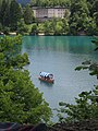 Boats in Bled 01.jpg