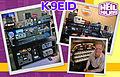 Bob Heil QSL card (15323308906).jpg