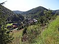 Bocanska dolina NT8 (2).jpg