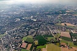 Bocholt, Ortsansicht -- 2014 -- 0044.jpg