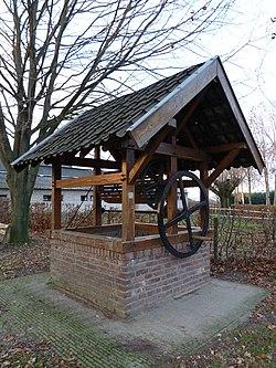 Bocholtz-Zwingelput Baneheide (1).JPG