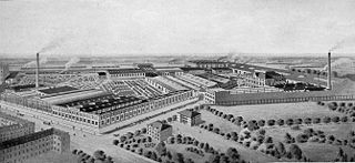 Bochum factory 1913.jpg