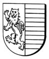 Bodenstein-Wappen Sm.png